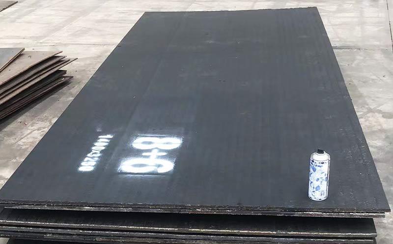 堆焊型nba直播8电脑版下载衬板是什么?