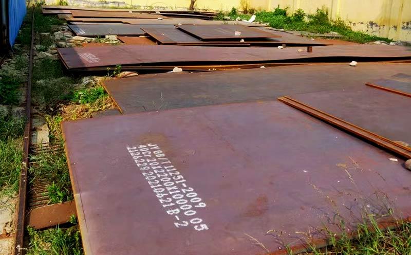 高锰nba直播8电脑版下载钢化学成分和优良特性